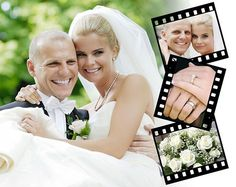 30 Professional Photoshop Photo Effects Tutorials
