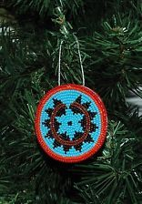 Native American Christmas Ornaments.389 Best Native American Christmas Ornaments Images In 2019