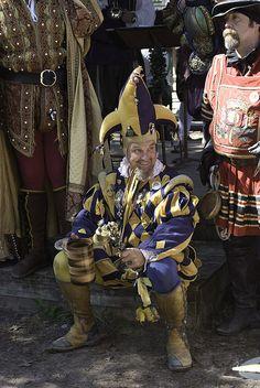 ~ RENAISSANCE FAIRES ~ Texas Renaissance Festival Masquerade Costumes, Scary Costumes, Fantasy Costumes, Amazing Costumes, Renaissance Festival Costumes, Medieval Costume, Renaissance Fashion, Medieval Clothing, Historical Clothing