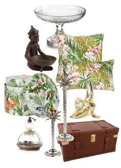 http://www.amberth.co.uk/blog/wp-content/uploads/2013/01/tropical-interior-theme.jpg