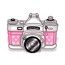 Image result for tumblr overlays pink