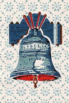 Liberty Bell   Flickr – Condivisione di foto!