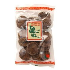 Use the domestic flour Okinawa brown sugar, soft, we have built up easily.