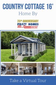 Metal House Plans, Narrow Lot House Plans, Small House Floor Plans, Cabin House Plans, Vintage House Plans, In Law House, Shed To Tiny House, Small Tiny House, Tiny House Cabin