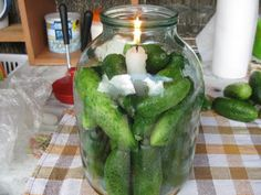 Хочу поделиться с вами простым рецептом,как сохранить свежие овощи и фрукты зимой!  Интересно! получается вакуумное хранение!