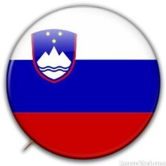 solvenia flag