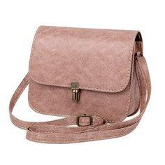 3e8439f4e3 YBYT brand 2017 new flap PU leather mini handbag hotsale lady shoulder bag  women satchel shopping