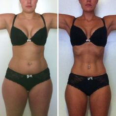 New Fitness Motivacin Diet Losing Weight Weightloss Ideas Dieta Fitness, Fitness Diet, Health Fitness, Women's Health, Estilo Fitness, Before And After Weightloss, Womens Health Magazine, Workout Memes, Fitness Motivation Pictures