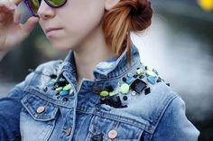 street-style-berlin-embellished-jeans-jacke-bowler-hat-xenia-kuhn-fashionrolla.com-15