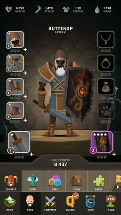 Best Game Design Ideas Images On Pinterest In Game Design - Game design ideas