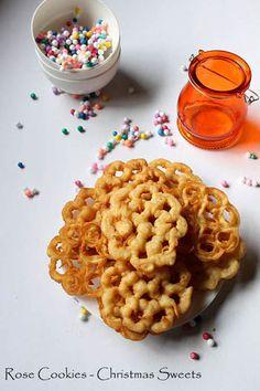 Goan Christmas Sweet Recipe, Christmas Sweets Recipe | Goan Sweets Recipe
