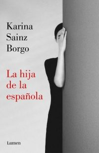 Buy La hija de la española by Karina Sainz Borgo and Read this Book on Kobo's Free Apps. Discover Kobo's Vast Collection of Ebooks and Audiobooks Today - Over 4 Million Titles! Film Books, Audio Books, Good Books, Books To Read, Sean Smith, Ebooks Pdf, Bad Intentions, Just Smile, Some Words