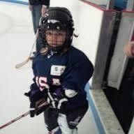 Try Hockey for Free Day Aston, PA #Kids #Events