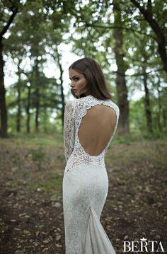 Berta-Winter-2014-Wedding-Dress-Collection-23