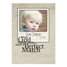 Adoption Day Cards, Adoption Day Card Templates, Postage, Invitations, Photocards & More