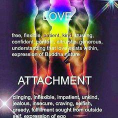 Energy Cord Cutting- LOVE Relationship Healing w/ Reiki by ChakraHealingShop on Etsy Spiritual Love, Spiritual Wisdom, Spiritual Stories, Awakening Quotes, Spiritual Awakening, Twin Flame Relationship, Twin Flame Love, Twin Flames, Twin Souls