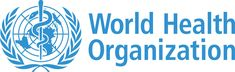 World Health Organization Can't Wait to Tax You   RedState