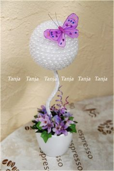 Кук Cube Decor, Craft Projects, Projects To Try, Coffee Crafts, Diy Centerpieces, General Crafts, Valentine's Day Diy, Diy Arts And Crafts, Bottle Art