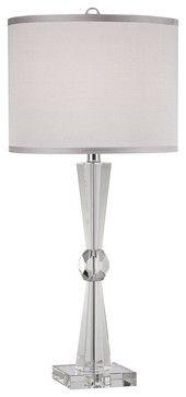 1000 images about lamps plus dallas on pinterest. Black Bedroom Furniture Sets. Home Design Ideas