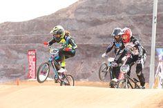 Bmx Racing, Bicycle, Motorcycle, Vehicles, Bike, Bicycle Kick, Bicycles, Motorcycles, Car