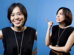 Tan Yan Ling
