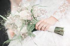 Wedding fine art and photojournalistic photo frorm Schloss Hetzendorf in Vienna. Dreamy wedding in garden. Hochzeit in Wien Wedding Destination, Girls Dresses, Flower Girl Dresses, Bouquet, Wedding Dresses, Floral, Flowers, Wedding, Dresses Of Girls