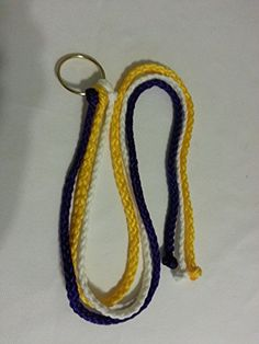 Cord of Three Strands ~ the Divinity Braid Divintiy Braid http://www.amazon.com/dp/B00X9JM3KE/ref=cm_sw_r_pi_dp_8Y2svb0BTEM45