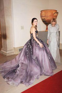 "NEWS 30.4.2016.MET GALA HISTORY....2008 Met Gala ""Superheroes: Fashion and Fantasy"""