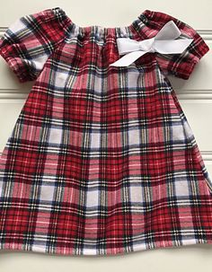 a9806d8c9e10 20 Best Toddler girl Christmas dresses outfits images