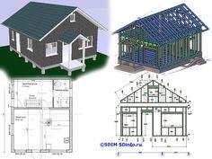 Diagram, Floor Plans, Album, Projects, Log Projects, House Floor Plans