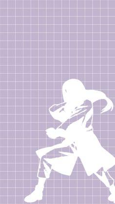 ♡Wallpapers and Lockscreen♡ Naruto Shippuden, Boruto, Best Naruto Wallpapers, Anime Rules, Fandoms, Manga, Movie Posters, Pink, Woodwind Instrument