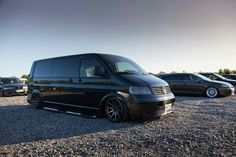 M photo Vw Transporter Van, Vw Bus T1, Vw T5, Jdm Parts, Passat Variant, Aston Martin Cars, Cute Cars, Custom Vans, Custom Cars