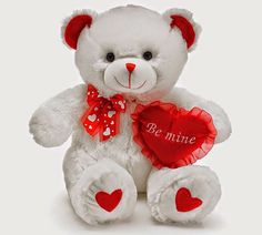 Teddy Bear Day 2020 Quotes Wishes, Teddy Day Images Wallpapers Teddy Bear Gifts, Cute Teddy Bears, Valentines Day Teddy Bear, Happy Valentines Day, Teddy Bear Online, I Love You Animation, Send Gifts To Pakistan, Corazones Gif, Teddy Day