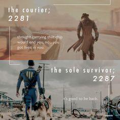 dawn light, twilight, infinity part 2 Fallout Quotes, Fallout Tips, Fallout Lore, Fallout Facts, Fallout Funny, Fallout Fan Art, Fallout Concept Art, Fallout Comics, Fallout Cosplay