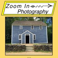 This is a photograph of a meetinghouse used by pioneers or colonists! It could be used as a background or as a compliment to any classroom, lesson plan, presentation, or worksheet!I guarantee that all pictures in my store were taken by me, and so I hold copyright.