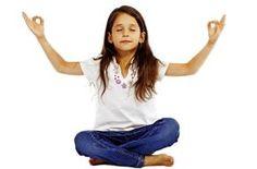 Mindfulness en las aulas