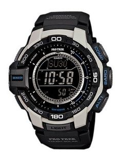 Casio Protrek Watches - Designed for Durability. Casio Protrek - Developed for Toughness Forget technicalities for a while. Let's eye a few of the finest things about the Casio Pro-Trek. Casio Protrek, G Shock, Sport Watches, Watches For Men, Wrist Watches, Popular Watches, Field Watches, Women's Watches, Fashion Watches