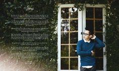 Ngày Vàng Hạnh Phúc - Ấn phẩm thứ 3 trong Series Những Ngón Tay Vani <3  http://tiki.vn/nhung-ngon-tay-vani-ngay-vang-hanh-phuc-p123664.html?ref=c316.c862.c865.&src=is