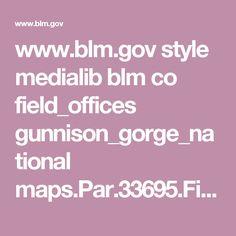www.blm.gov style medialib blm co field_offices gunnison_gorge_national maps.Par.33695.File.dat 2011-04-14_Sidewinder%20Trail%20Map.pdf