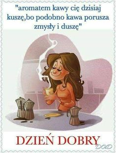 Good Morning, Disney Characters, Fictional Characters, Funny Quotes, Family Guy, Humor, Pictures, Coffee, Therapy