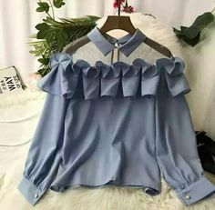 Stylish Dresses For Girls, Stylish Dress Designs, Stylish Outfits, Cute Dresses, Casual Skirt Outfits, Crop Top Outfits, Pretty Outfits, Cute Outfits, Girls Fashion Clothes