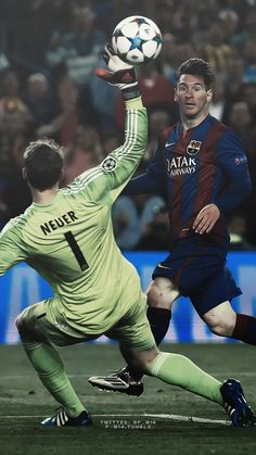 Messi Football Player Messi, Football Players Images, Messi Soccer, Soccer Players, Football Soccer, Messi News, Lional Messi, Neymar, Messi Pictures