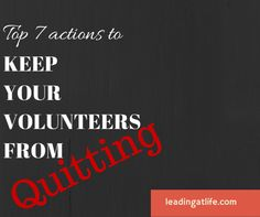 Volunteer-Retention-Leading-at-Life-leadership