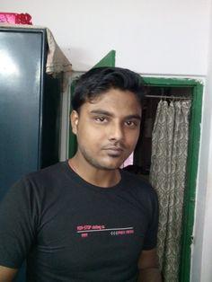 Sumit