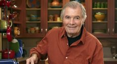 Jacques Pépin Writes Open Letter: Reality TV is Killing Restaurants #food #recipes #spiralizer