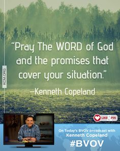 Let the wisdom of God overtake you, and learn how to pray the perfect prayer in the Spirit of faith. - See more at: http://www.kcm.org/watch/tv-broadcast/how-pray-gods-wisdom#sthash.PxCXlPlD.dpuf