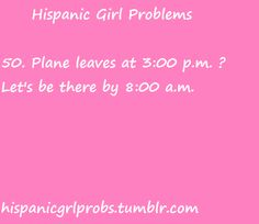 puerto rican problems this is my mom Mexican Funny Memes, Mexican Jokes, Funny Spanish Memes, Mexican Stuff, Hispanic Jokes, Hispanic Girls, Hispanic Girl Problems, Dominican Memes, Mixed Girl Problems