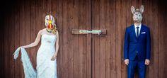 Alexander Siewert - Hochzeitsfotograf Berlin   https://www.foreverly.de/detail/alexandersiewertmein-hochzeitsfotografberlin