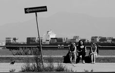 direzione obbligatoria - napoli - italia