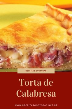 Keto Recipes, Cake Recipes, Cooking Recipes, Flan, Quiche Lorraine, Banoffee, Keto Meal Plan, Vegan Life, Easy Cooking
